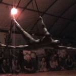 stretchillusion