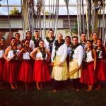 hulaho'ike2014